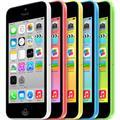 Điện thoại Iphone 5C 16GB, Apple