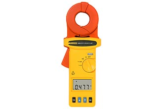 Ampe kìm số điện tử,1630, FLuke, Clamp Meter