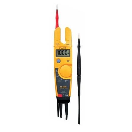 Ampe kìm số điện tử, T5-600, FLuke,Clamp Meter