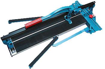 Bàn cắt gạch cao cấp (màu xanh) - TOP
