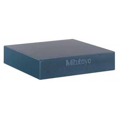 Bàn rà chuẩn, Bàn máp, Bàn đá Granite  517-107C, Mitutoyo