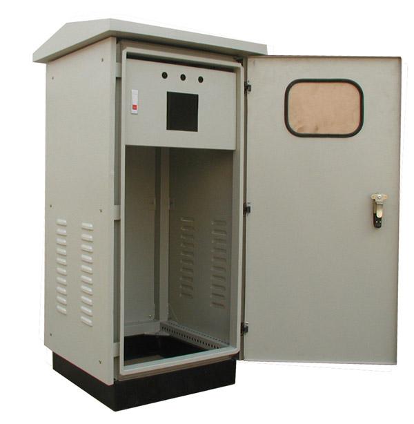 Báo giá vỏ tủ điện ngoài trời, tủ điện chiếu sáng công cộng