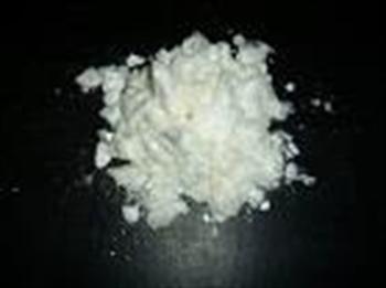 Benzotriazole - B.T.A