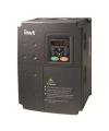 Biến tần CHV160A (5.5 - 132KW)-Chuyên dùng cho cung cấp nước