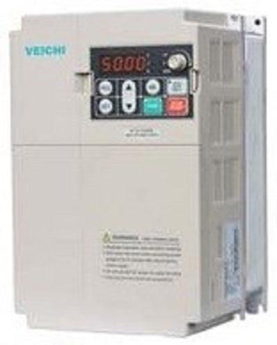 Biến tần Veichi Đa năng AC70