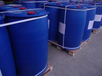 BKC 80%_Benzalkonium Chloride