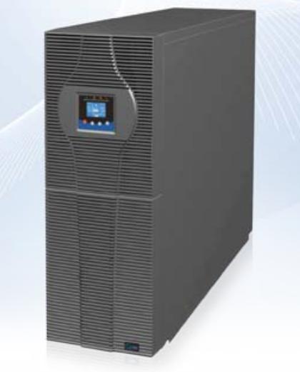 Bộ lưu điện UPS 2000VA