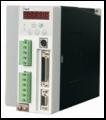 Bộ servo CHS100 (0.1 - 5KW)
