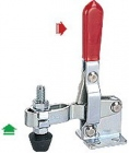 Cam kẹp (Toggle Clamp)
