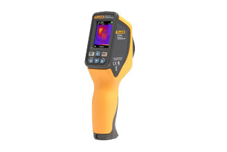 Camera nhiệt, VT04, Fluke, Visual IR Thermometer