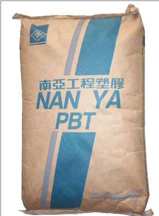 Cần bán hạt nhựa PBT 30%GF