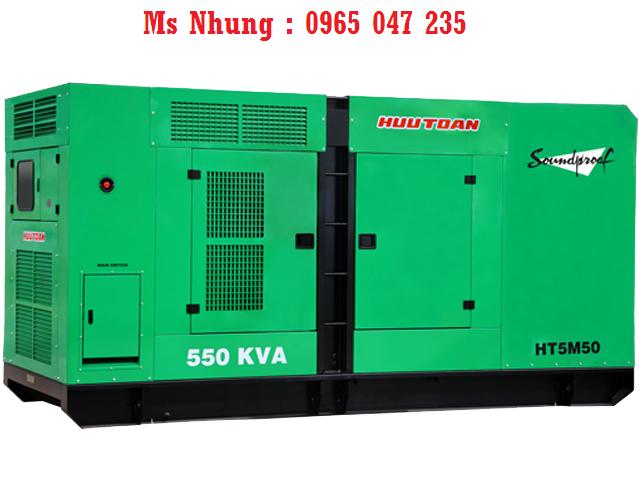 Cần mua máy phát điện chạy dầu 500KVA,máy phát điện MTU -HT5M50-500KVA dùng trong nhà xưởng