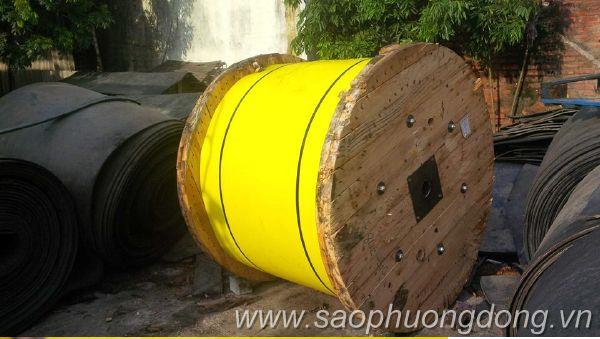 Chuyên cung cấp Cáp thép Hàn Quốc chất lượng cao