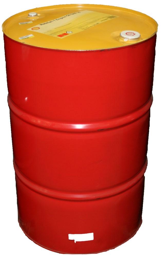 Dầu thủy lực Shell Tellus S2 M32, M46, M68