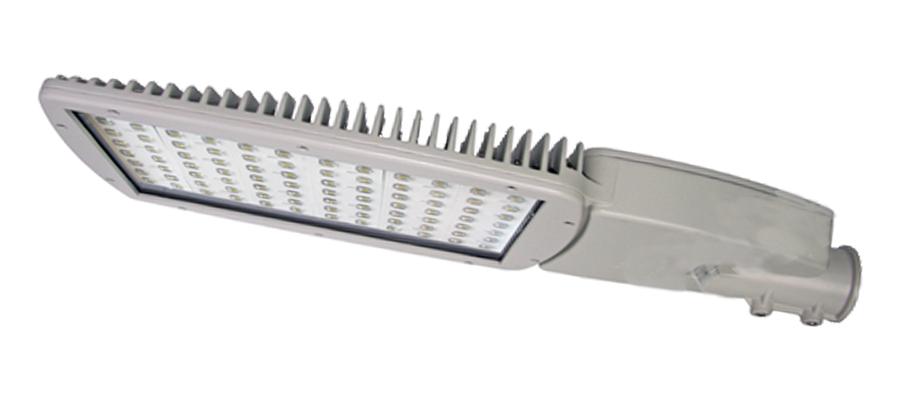 Đèn LED cao áp ERIS