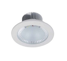 Đèn Led NCT,Downlight Led NCT 501