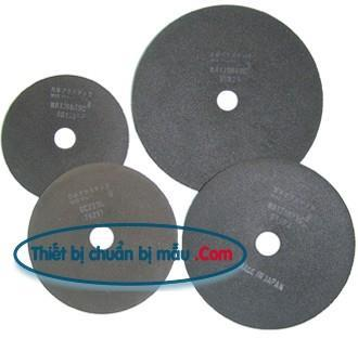 Đĩa cắt Abrasive Nippla, Abrasive cut-off wheels Nippla, Cutting disc Nippla, Blades Nippla