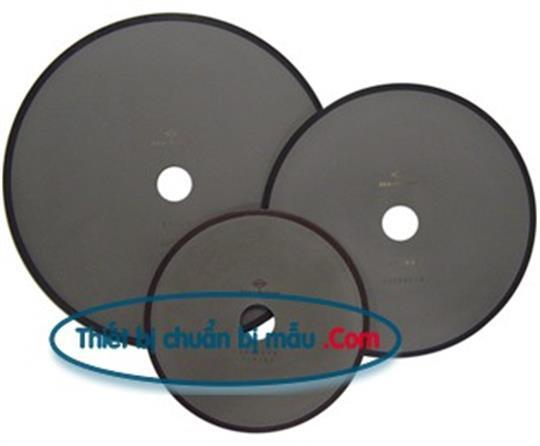 Đĩa cắt kim cương Nippla, Diamond cutting disc Nippla, Diamond cutting Blades