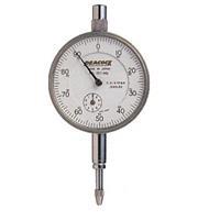 Đồng hồ so cơ 0,01mm, 107-HG, Peacock