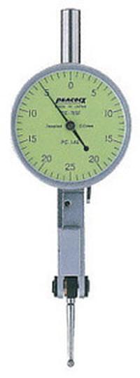 Đồng hồ so, PC-1AE, Peacock