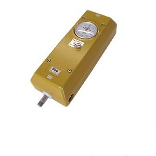 Đồng hồ đo lực kéo, đẩy, MPL-1KN, ATTONIC