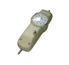 Đồng hồ đo lực kéo, đẩy, Series AP, ATTONIC