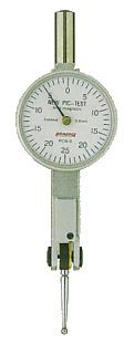 Đồng hồ so chân gập, PCN-0 ,Peacock