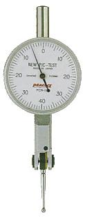 Đồng hồ so chân gập, PCN-1B ,Peacock