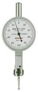 Đồng hồ so chân gập, PCN-2B ,Peacock