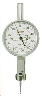 Đồng hồ so chân gập, PCN-7A ,Peacock