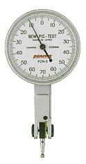 Đồng hồ so chân gập, PCN-SV ,Peacock