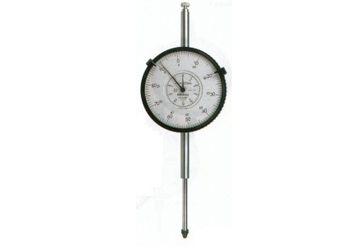 Đồng hồ so cơ, 2046s, Mitutoyo