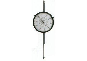 Đồng hồ so cơ, 3058S-19, Mitutoyo