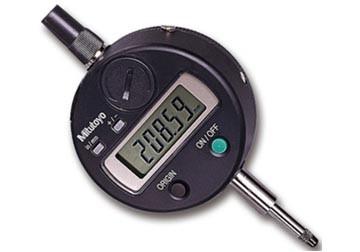Đồng hồ so điện tử, 543-491B, Mitutoyo