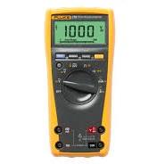 Đồng hồ vạn năng, 179, FLuke, Digital Multimeter
