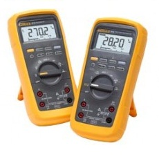 Đồng hồ vạn năng,  28 II, FLuke, Digital Multimeter