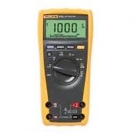 Đồng hồ vạn năng, 77-IV, FLuke, Digital Multimeter