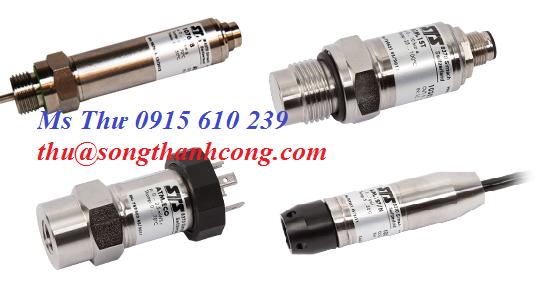 DTM.OCS.S_STS Sensors Vietnam_STC Vietnam