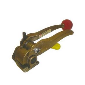 Dụng cụ căng đai nhựa STD Signode Manual tensioners