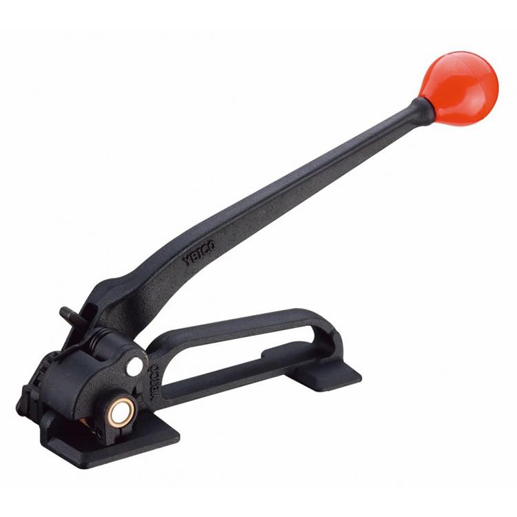 Dụng cụ căng đai thép S290 Manual tensioners