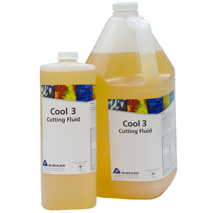 Dung Dịch Giải Nhiệt Cool 2 Fluidl 42-10102