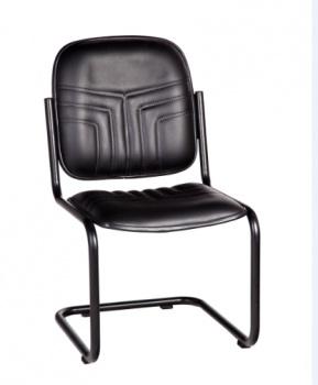 Ghế phòng nét giá rẻ