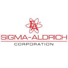 Hóa Chất tinh khiết Sigma-Aldrich