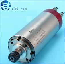 http://mta.vn/ Cung cấp linh kiện máy CNC và các thiết bị máy tự động hóa hàng đầu