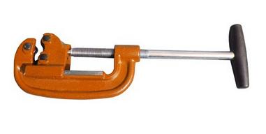 kéo cắt ống đồng hạng nặng AK-6813 Asaki