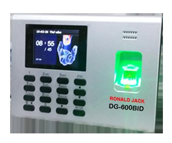 lắp đặt máy chấm công Wise eye WSE-808 tận nơi-hàng có sẵn,giá rẻ