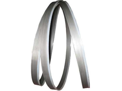 Lưỡi cưa vòng JMG made in Japan - Thành 0932046184