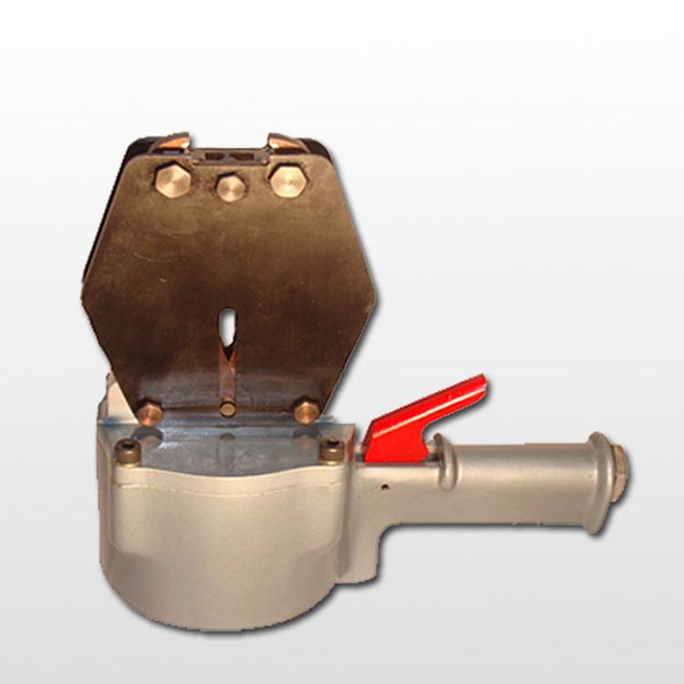 Máy bấm bọ đai thép dùng khí nén RCNS-2 Pneumatic sealers