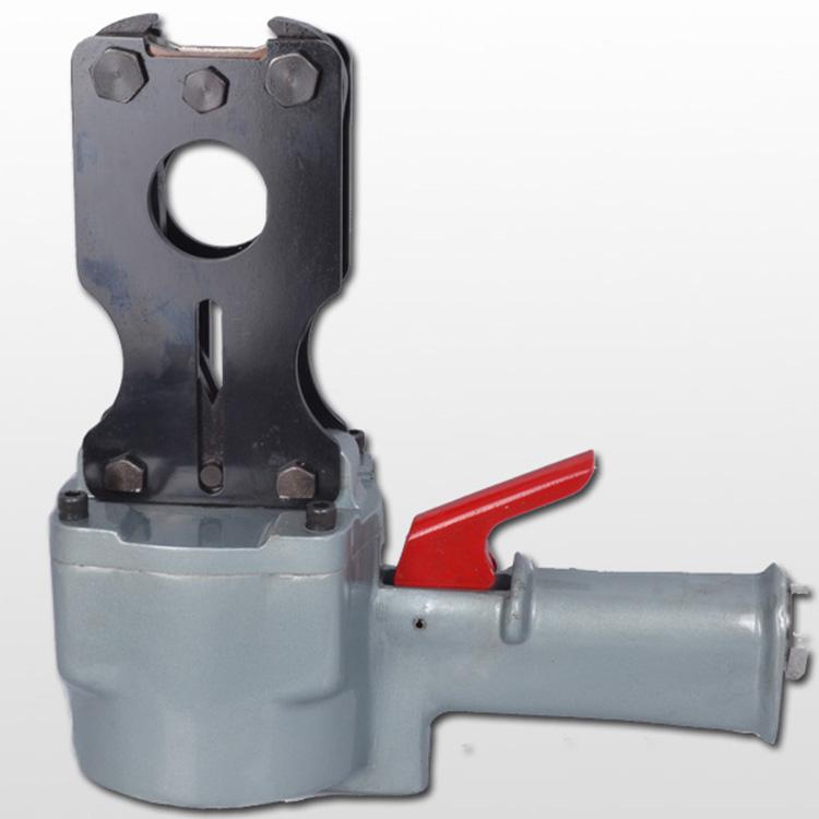 Máy bấm bọ đai thép dùng khí nén SPSR-32 Pneumatic sealers