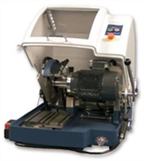 Máy cắt Abrasimet 250